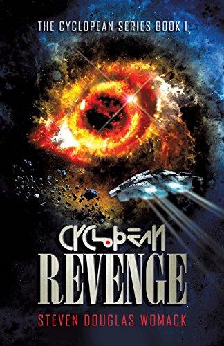 Cyclopean Revenge PDF