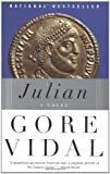 Julian: A Novel