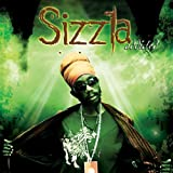 echange, troc Sizzla - Addicted