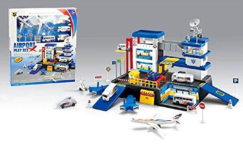 mgm-097826-aeroport-tour-de-controle