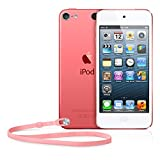 Apple iPod touch 16GB Pink (5th Generation) NEWEST MODEL