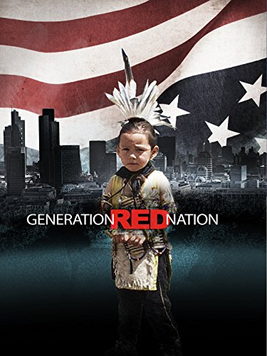 Generation Red Nation