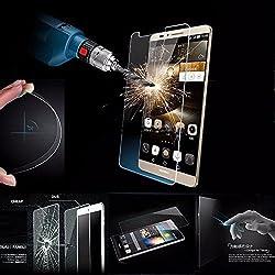 Tempered Glass For Vivo Xshot