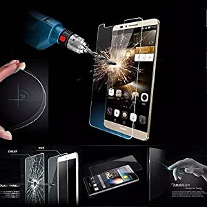 Tempered Glass For Htc 620