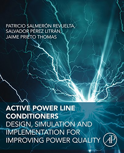 active-power-line-conditioners-design-simulation-and-implementation-for-improving-power-quality