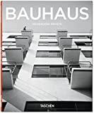 The Bauhaus: 1919 - 1933 : Reform and Avant-garde (Basic Art Series)