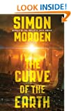 The Curve of the Earth (Samuil Petrovitch Novels Book 4)