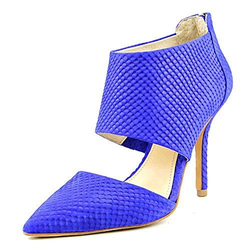vince-camuto-sinomin-femmes-us-8-bleu-talons