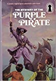 MYST PURPLE PIRATE