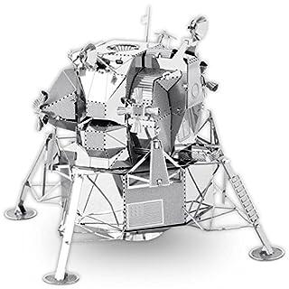 アポロ月着陸船 イーグル5号