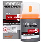 L'Oreal Paris Men Expert Vita Lift 5...