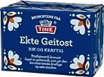 Ekte Geitost Norwegian Brown Cheese 5...