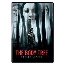 Body Tree