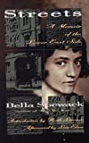 Streets: A Memoir of the Lower East Side (The Helen Rose Scheuer Jewish Womens Series)