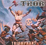 echange, troc Thor - Triumphant