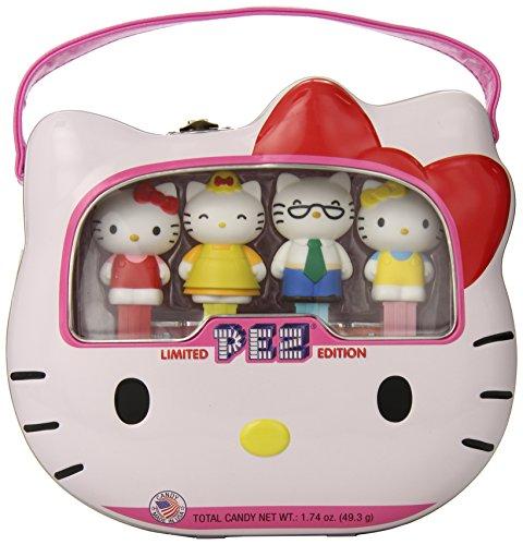 pez-hello-kitty-40th-anniversary-gift-tin-174-ounce