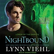 Nightbound: Lords of the Darkyn, Book 3 | Lynn Viehl