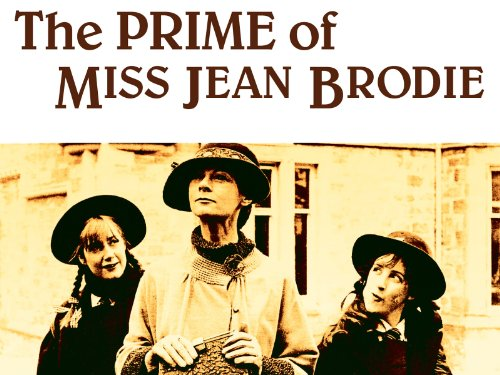 The Prime of Miss Jean Brodie Season 1