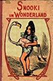 img - for Snooki In Wonderland: The Improved Classic book / textbook / text book