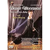 Salsa Dance Instructions on DVD: Dance Movement, Latin Styling and Spins, Spins, Spins!