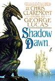 Shadow Dawn (Shadow War) (0593040562) by Lucas, George