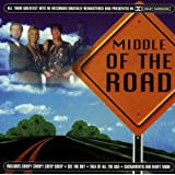 "All Their Greatest Hitsvon ""Middle Of The Road"""