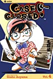 Case Closed (Detective Conan) (4)