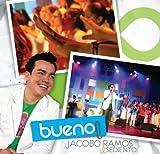Hizo En Mi - Jacobo Ramos