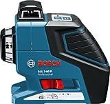 Bosch 0601063300