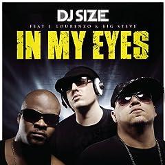 In My Eyes (Single Edit)