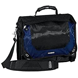 OGIO - Jack Pack Messenger Bag