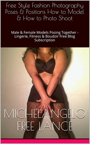 free-style-fashion-photography-poses-positions-how-to-model-how-to-photo-shoot-male-female-models-po