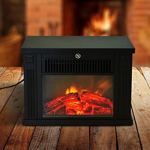 Coast Fireplace - Otto World