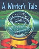A Winter's Tale (1840113073) by Marcus Sedgwick