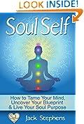 Soul Self