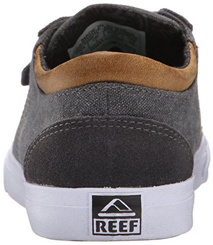 Reef Men S Ridge Tx Fashion Sneaker