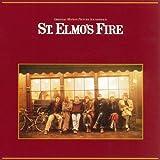セント・エルモス・ファイアー オリジナル・サウンドトラック