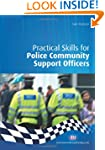 Practical Skills for Police Community...