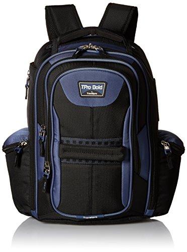 trave-lpro-tpro-bold-2-lassige-daypack-43-pulgadas-25-litros-multicolor-412150622