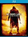 No Man's Land - The Rise of Reeker - Uncut [Blu-ray] title=