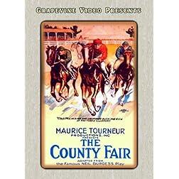 County Fair