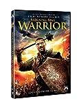 Morning Star Warrior [DVD]
