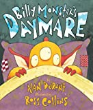 img - for Billy Monster's Daymare book / textbook / text book