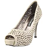Victoria Delef PUMPS 11V0831 Damen Pumps