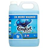 Comfort Concentrate Professional Blue Skies 142 Washes 5L Case of 2