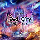 Bad City ���̾���TYPE-B