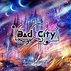 Bad City ���̾���TYPE-B(�߸ˤ��ꡣ)
