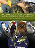 Magellanic Sub-Antarctic Ornithology: The First Decade of Long-Term Bird Studies at the Omora Ethnobotanical Park, Cape Horn Biosphere Reserve, Chile