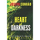 Heart of Darknesspar Joseph Conrad