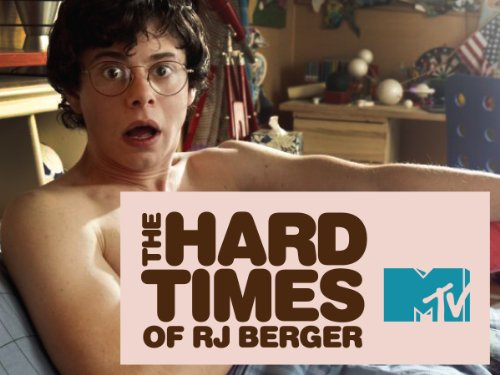 The Hard Times of RJ Berger Season 1